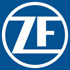 ZF Working on Artificial Intelligence for Commercial Vehicles