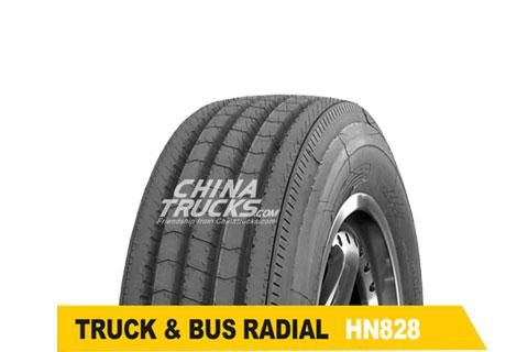 AEOLUS Tire HN828