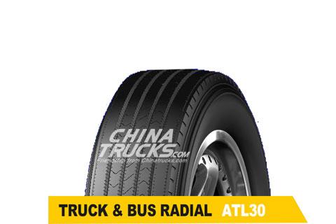 AEOLUS Tire ATL30