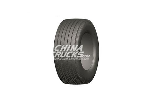 Fullrun Tire TB1000