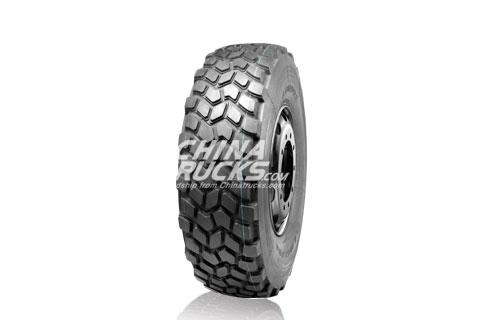 Linglong Tyre LDM991