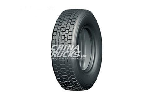 Fullrun Tyre TB755