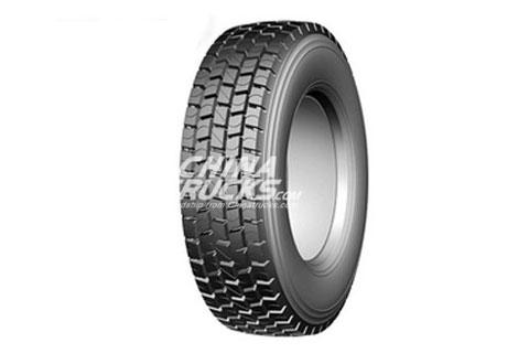 Fullrun Tyre TB699