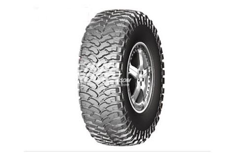 Fullrun Tyre FRUN-MT 4x4