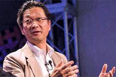 Mitsubishi, Toyota and Mazda Scramble to Fill Truck Gap
