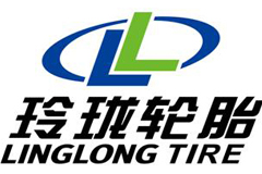 Linglong Opens Two New Subsidiaries in Luxembourg and Mexico