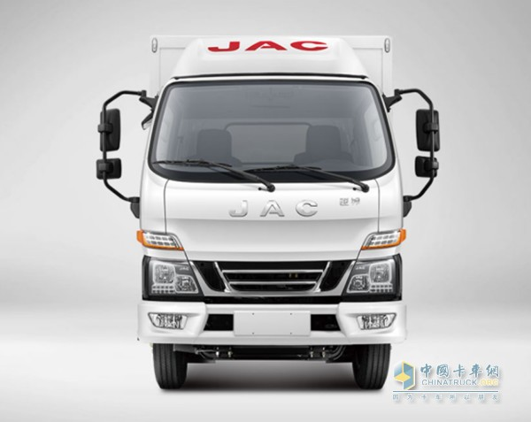 New Junling Express Version to be Launched