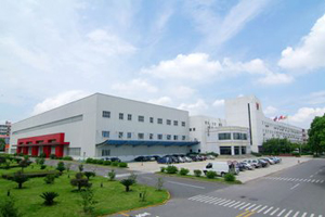 Jiangling Motors Co., Ltd.