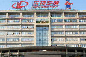 Shandong Linglong Tire Co., Ltd.