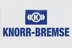 Dongfeng Partners with Knorr-Bremse to Develop AMTs for Trucks in China