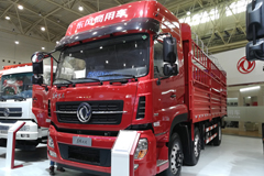 Dongfeng KL 6*2 Cargo Truck