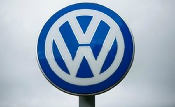 VW Partners with JAC to Form Light Commercial Vehicles JV