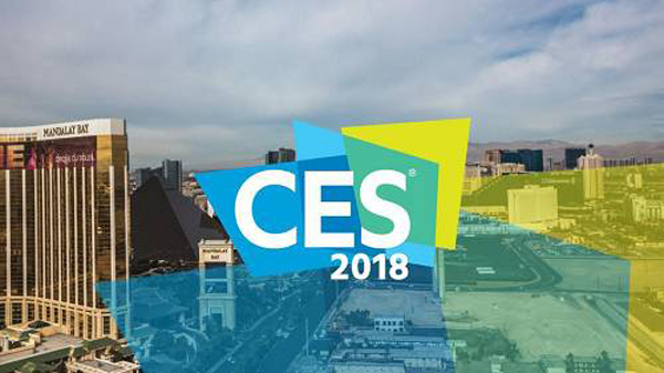 CES becomes the Chinese electronics show as Shenzhen, Dongguan exhibitors throng fair