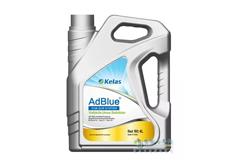 Kelas AdBlue Finds a Ready Market in Oceania