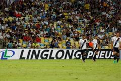 Linglong Tire Sponsored Rio de Janeiro CARIOCA Championship