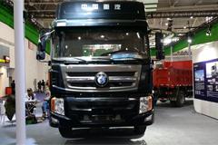 Sinotruk CDW W5 Tractor+SINOTRUK Engine+SINOTRUK Transmission