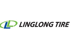 China's Linglong to Provide Technology Support for Iran Tire Plant Project