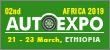 AUTOEXPO ETHIOPIA 2017