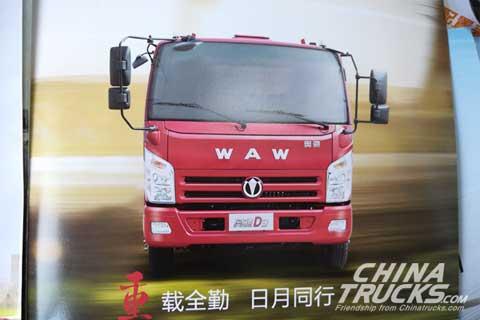 WAW D3