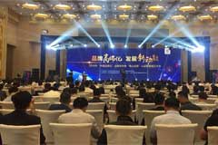 Linglong Tire Listed in Top 100 Most Valuable Brand Enterprises in Shandong