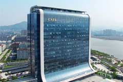 Chinese Battery Maker CATL Opens a Sales Office in Japan