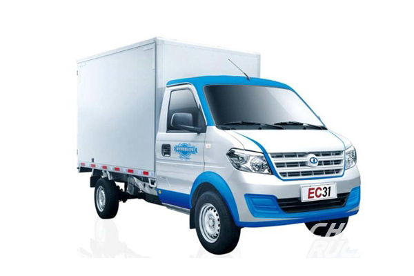 Dongfeng Plans to Expand Vehicle Lineup for the Korean Market