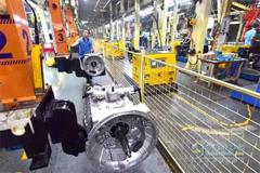 FAST Makes New Breakthrough in Export Earnings