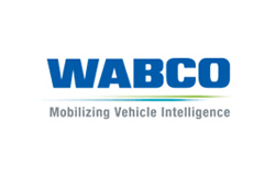 WABCO Signs Deal with Hyundai to Supply Advanced Techs for New Medium Trucks