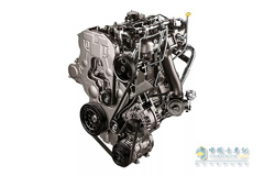 SDEC to Put Four New Engines on Display at Shanghai Int'l Auto Exhibition
