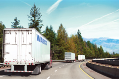 ZF signs definitive agreement to acquire WABCO