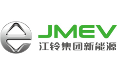 Renault and JMCG Officially Establish a Joint Venture for EVs