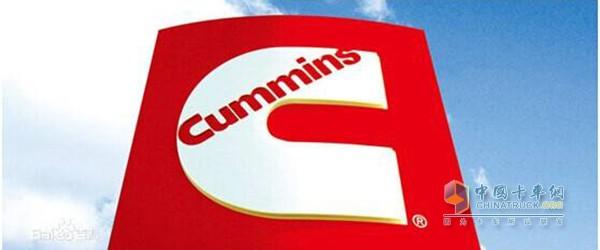 Cummins Closes on its Acquisition of Hydrogenics