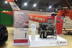 SAIC Fiat Hongyan Delivered Impressive Performances in 2019