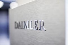 Daimler Trucks' Next EV will be a Garbage Truck