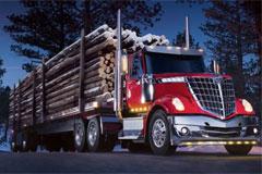VW Offers $2.9bn for Control of US Truckmaker Navistar