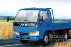JAC HFC1022K2W