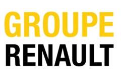 Groupe Renault Sets Its New Strategy for China