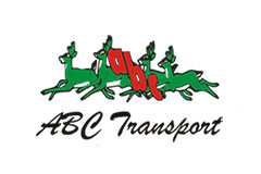 ABC Transport in Nigeria Added 10 New Units of SHACMAN Trucks for Cargo Service