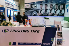 Linglong New Products Exceed EU