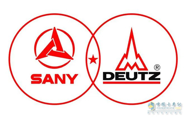 SANY and DEUTZ to Launch Their First D12 Engine in June