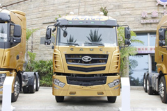 CAMC Hanma H7 Tractor+Hanma Engine+Hanma Transmission