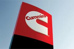 Cummins Releases 2019 Sustainability Progress Report