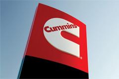 Cummins and Navistar Announce New Long-term Agreement