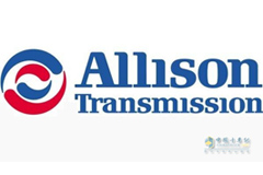 Allison to Display Off-Highway Series™ Transmission at Bauma CHINA 2020