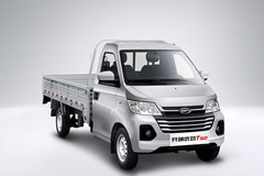 Karry Youjin 116hp T5 Mini Truck+DAE Power