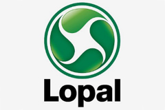 Jiangsu Lopal Technology Co., Ltd.