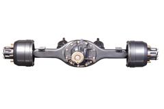 Dongfeng Dana D310 Rear Single Axle
