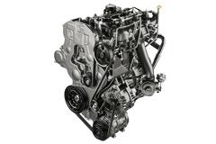 SDEC R Series Engine