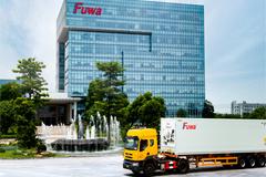 Guangdong Fuwa Engineering Group Co., Ltd.