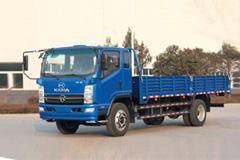 KAMA Kaijie 3550 Rescuer Carrying Vehicle